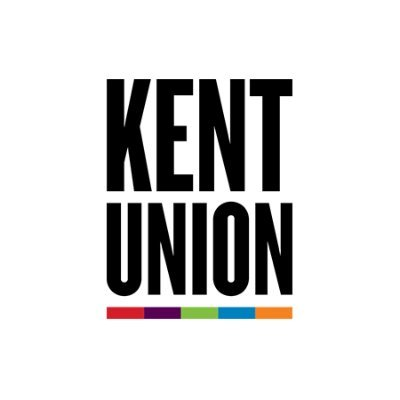 Web Developer at Kent Union