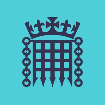 Lead Backend Developer at Parliamentary Digital Service