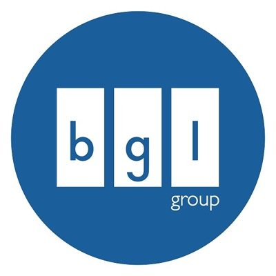 Technical Lead at BGL Group