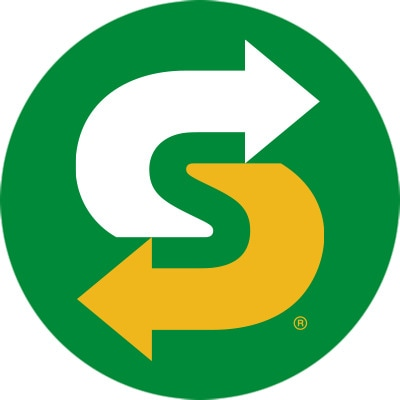 Subway avatar