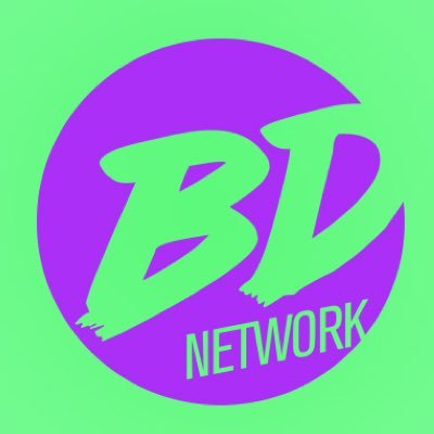 Digital Tech Lead at BD Network